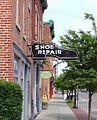 Delaware Ohio shoe.jpg