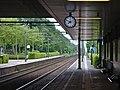 Delft-Zuid-track-2-facing-Rotterdam.jpg