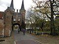 Delft nov2010 135 (8325204335).jpg
