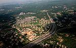 Delhi aerial photo 04-2016 img2.jpg
