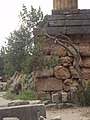 Delphi 069.jpg
