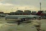 Delta N950DL McDonnell-Douglas MD-88 (39768419614).jpg