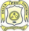 Delta phi omicron.jpg
