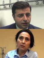 Demirtaş och Yüksekdağ.png