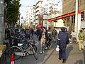 DemonstrationMarch20051127 1501.jpg