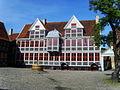 Den Gamle By i Århus 20.JPG