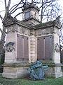 Denkmal de-fr.jpg