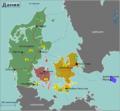 Denmark regions (ru).png