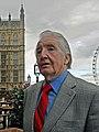 Dennis Skinner MP.jpg