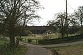 Denstead Farm - geograph.org.uk - 156505.jpg