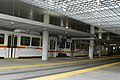 Denver-convention-center-rtd.jpg