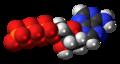 Deoxyadenosine-triphosphate-anion-3D-spacefill.png