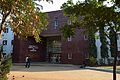 Department of Computer Science and Engineering - Indian Institute of Technology - Kharagpur - West Midnapore 2013-01-26 3773.JPG