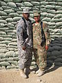 Deployed couple gets to spend Christmas together in Afghanistan DVIDS504154.jpg