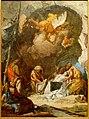 Deposicao Cristo Tumulo-Tie.jpg