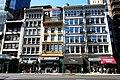 Der Union Square im Flatiron District - panoramio.jpg