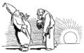 Der heilige Antonius von Padua 36.png