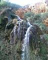 Derna waterfalls 2.jpg