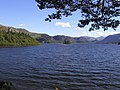 Derwent Water from Friar's Crag - geograph.org.uk - 218106.jpg