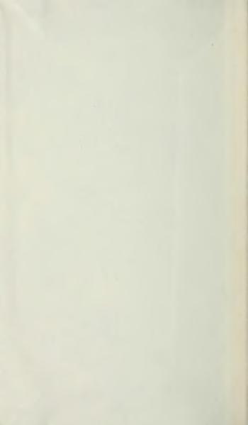 File:Desbordes-Valmore - Lettres inédites, 1912.djvu