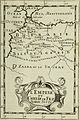 Description de l'univers (1683) (14761270846).jpg