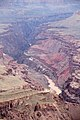 Desert View Grand Canyon 8 (15359718180).jpg