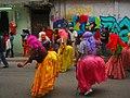 Desfile de brujitas en Chilpancingo, Guerrero, México-4.jpg