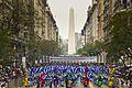 Desfile de la Comunidad Boliviana (15567702122).jpg