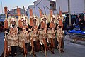 Desfile de moros y cristianos 13.jpg