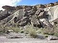 Desierto de Tabernas, Almería (8603339045).jpg
