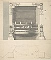 Design for a Cast-iron Hob Grate in Ormolu MET DP805303.jpg