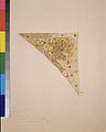 Design for a filigree spandrel MET ADA3305.jpg