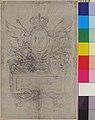 "Design for the Headpiece of the ""Gazette de France"" MET 66.759.4.jpg"