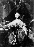 Desmarées - Maria Amalia of Habsburg.jpg