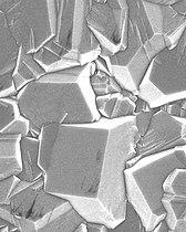 Detail, CVD diamond (cropped).jpg