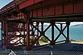 Details Golden Gate Bridge 04 2015 SFO 1952.jpg