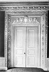 deur - haarlem - 20096443 - rce
