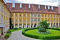 Deutschlandsberg Stainz Schloss Arkadenhof 02062011 955.jpg