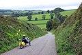 Devon-14-Hills-Dreirad-2004-gje.jpg