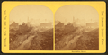 Devonshire Street, from Robert N. Dennis collection of stereoscopic views 6.png
