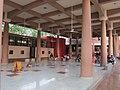 Dhakeshwari Temple (23684125233).jpg