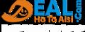 Dhta-logo.png