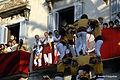 Diada castellera de la festa major de Vilanova i la Geltrú (5991933796).jpg