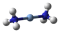Diamminesilver(I)-3D-balls.png