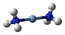 Ammonia - Wikipedia, the free encyclopedia