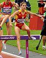 Diana Martín 2012 Olympic Steeplechase.jpg