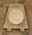 Dickenson memorial.jpg