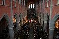 Die Basilika von Marienstatt.jpg