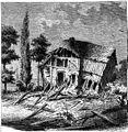 Die Gartenlaube (1858) b 519.jpg