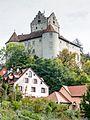 Die Meersburg-20100924.jpg